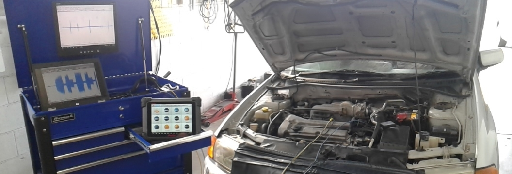 Stupendous Auto Electrician South Auckland Kiwi Business Directory Wiring Cloud Tobiqorsaluggs Outletorg